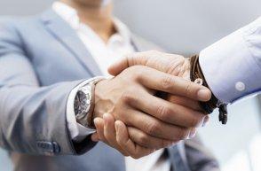 Honestidad y eficiencia en asesoramiento legal y especializado