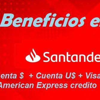 Beneficios Banco Rio 2019