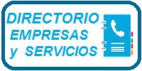 Directorio de empresas y servicios amigos
