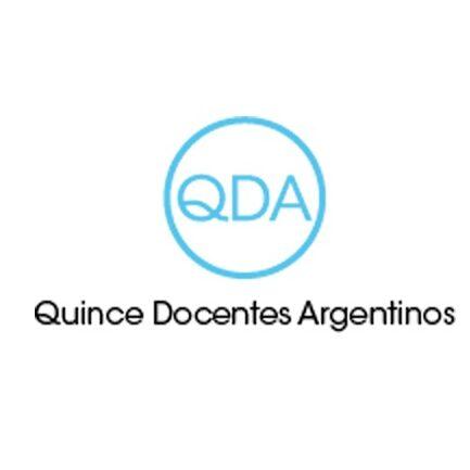 Invitación CELAM a Docentes del Liceo al QDA 2020.